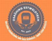 ESTWELDTECH OÜ logo
