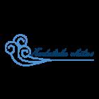 KODUTALU EHITUS OÜ logo