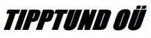 Tipptund OÜ logo