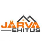 Järva Ehitus OÜ logo