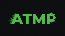 ATMP OÜ logo