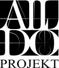 ALLDO PROJEKT OÜ logo