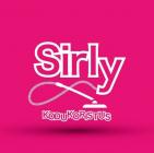 Sirly kodukoristus OÜ logo