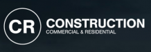 CR CONSTRUCTION OÜ logo