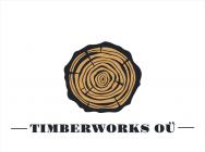 TIMBERWORKS OÜ logo