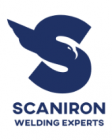 SCANIRON OÜ logo