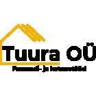 TUURA OÜ logo
