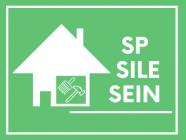 SP SILE SEIN OÜ logo