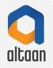 Altaan OÜ logo