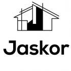 JASKOR OÜ logo
