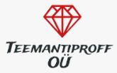 TEEMANTIPROFF OÜ logo