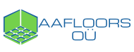 AAFLOORS OÜ logo