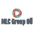 MLC Group OÜ logo