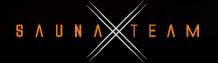 SAUNA TEAM OÜ logo