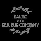 BALTIC SEA BUS COMPANY OÜ logo