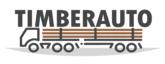 TIMBERAUTO OÜ logo