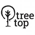 TREETOP OÜ logo