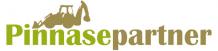HEXATRANS OÜ logo