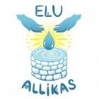 ELU ALLIKAS OÜ logo