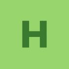 HEIRAN EESTI OÜ logo