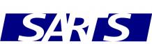 SARTS METAL OÜ logo