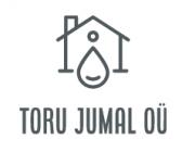 TORU JUMAL OÜ logo