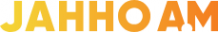 Jahho A.M. OÜ logo