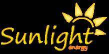 SUNLIGHT ENERGY OÜ logo