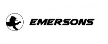 EMERSONS OÜ logo