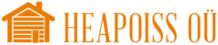 Heapoiss OÜ logo