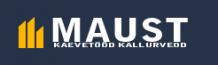 MAUSTT OÜ logo