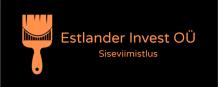 ESTLANDER INVEST OÜ logo