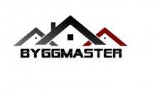 BYGGMASTER OÜ logo