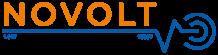NOVOLT OÜ logo