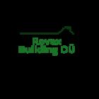 Rovex Building OÜ logo
