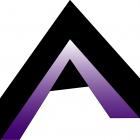 Airek Ehitus OÜ logo