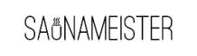 SAUNAMEISTER OÜ logo