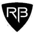 RASTBLASTER OÜ logo