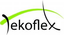TEKOFLEX OÜ logo