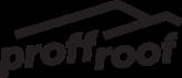 Proffroof Eesti OÜ logo