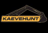 KAEVEHUNT OÜ logo