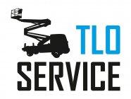 TLO SERVICE OÜ logo
