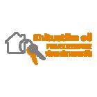 Ehitustiim OÜ logo