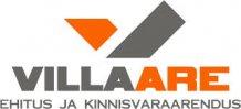 Villaare OÜ logo