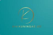 KIVIKUNINGAS OÜ logo