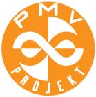 PMV PROJEKT OÜ logo