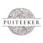 PUITEEKER OÜ logo