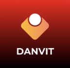 DANVIT OÜ logo