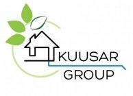 KUUSAR GROUP OÜ logo
