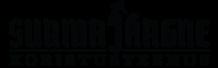 SURMAJÄRGNE KORISTUSTEENUS OÜ logo
